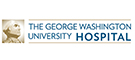UHS - George Washington University Hospital