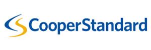 Cooper StandardLogo