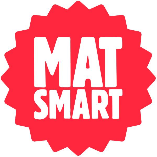 "Academic Work ""Analytisk marknadsansvarig sökes till Matsmart med start omgående"""