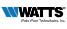 Watts Water Technologies, Inc.