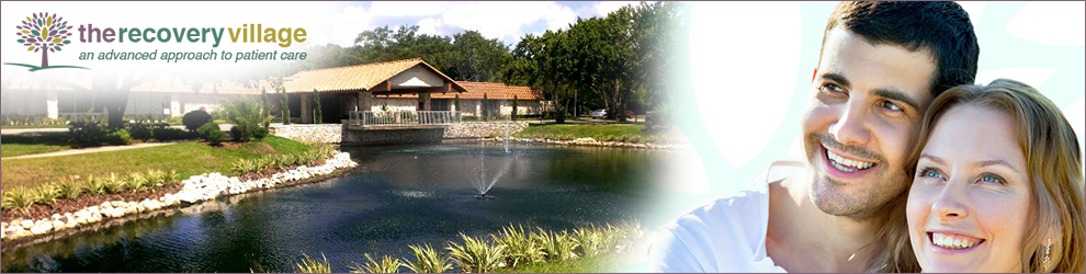 licensed mental health clinician jobs in umatilla fl the recovery