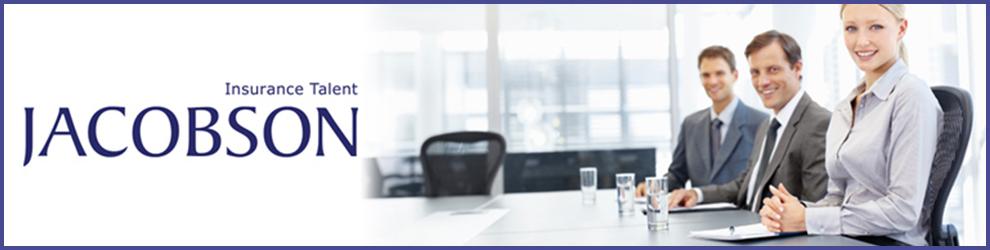 Utilization Review Nurses Jobs in San Antonio, TX - The Jacobson Group