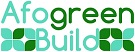 Afogreen Build Pte Ltd