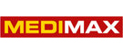 MEDIMAX Zentrale Electronic SE