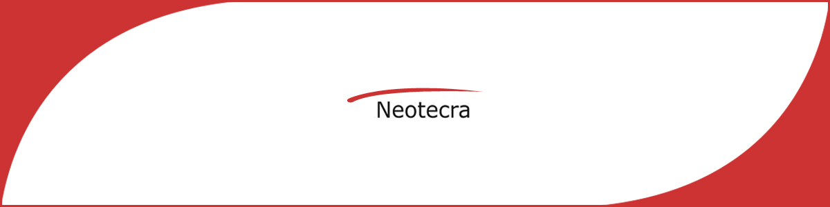 Infrastructure Project Manager Jobs in New York, NY - Neotecra, Inc.