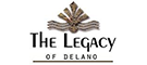 The Legacy of Delano