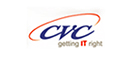 Compu- Vision Consulting, Inc.