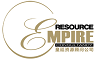 Resource Empire Consultancy