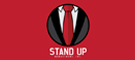 Stand Up Management