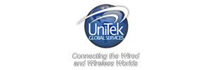 UniTek Global Services