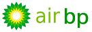 """Air BP """"Internrevisor till Air BP"""""""