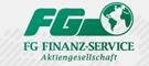 FG FINANZ-SERVICE AG