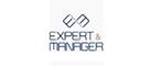 Expertmanager