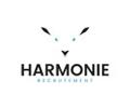 Harmonie fe