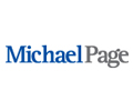 Michaelpagerecrutement
