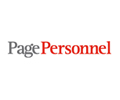 Pagepersonnel flogo