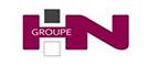 Groupe HN