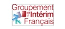 GROUPEMENT DE L'INTERIM FRANCAIS