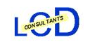 LCD CONSULTANTS