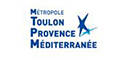 METROPOLE TOULON PROVENCE MED