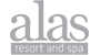 Alas Resort&Spa
