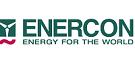 ENERCON SERVICE HELLAS