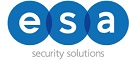 ESA Security Solutions SA