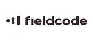 Fieldcode