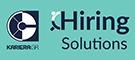 Hiring Solutions | Kariera.gr
