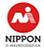 Nippon – D. Mavrogenis S.A.