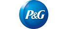 Procter & Gamble Hellas Ltd.