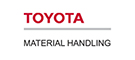 Toyota Material Handling Greece