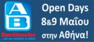 Ab 135x60 apr19