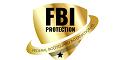 fbi-protection