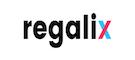 Regalix logo 135x60