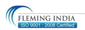 Fleming-India