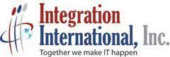Integration International Inc.