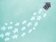 http://www.careerbuilder.fr/article/cb-804-recherche-demploi-6-strat%c3%a9gies-pour-un-changement-de-carri%c3%a8re-r%c3%a9ussi