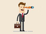 http://www.careerbuilder.fr/article/cb-799-recherche-demploi-top-5-des-m%c3%a9tiers-de-demain