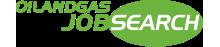 OilAndGasJobsearch logo