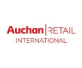AUCHAN RETAIL INTERNATIONAL