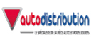 AUTO DISTRIBUTION