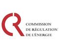 Comission de Régulation de l'Energie
