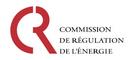 COMMISSION DE REGULATION DE L'ENERGIE