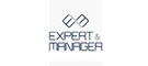 EXPERT MANAGER