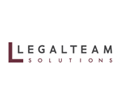 LEGALTEAM SOLUTIONS