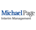 MICHAEL PAGE INTERIM RECRUTEMENT