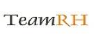 TEAM RH
