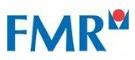 FMR Bemanning