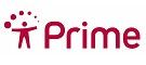 PRIME PROFESSIONAL AB